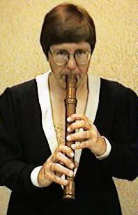 kortholt being played