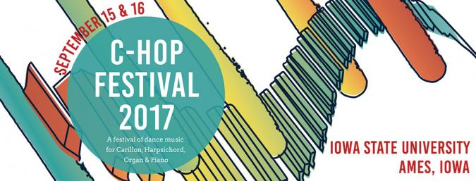 2017 Festival Banner