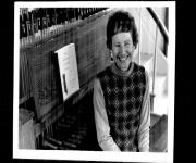 Beverly Buchanan