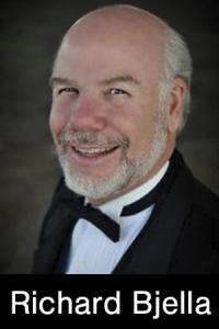 Richard Bjella