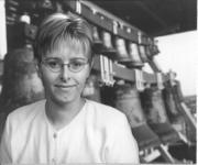 Ann-Kirstine Christiansen