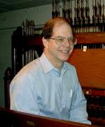 Wylie Crawford