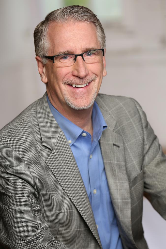 Dennis Babcock