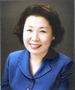 Min-Jin O
