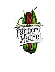 Ames Farmers Market logo
