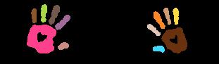 Play Ames logo
