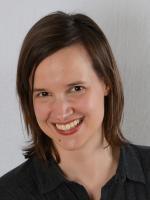 Amanda Petefish-Schrag