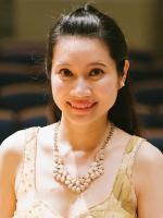 Mei-Hsuan Huang
