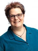 Dr. Jennifer Rodgers
